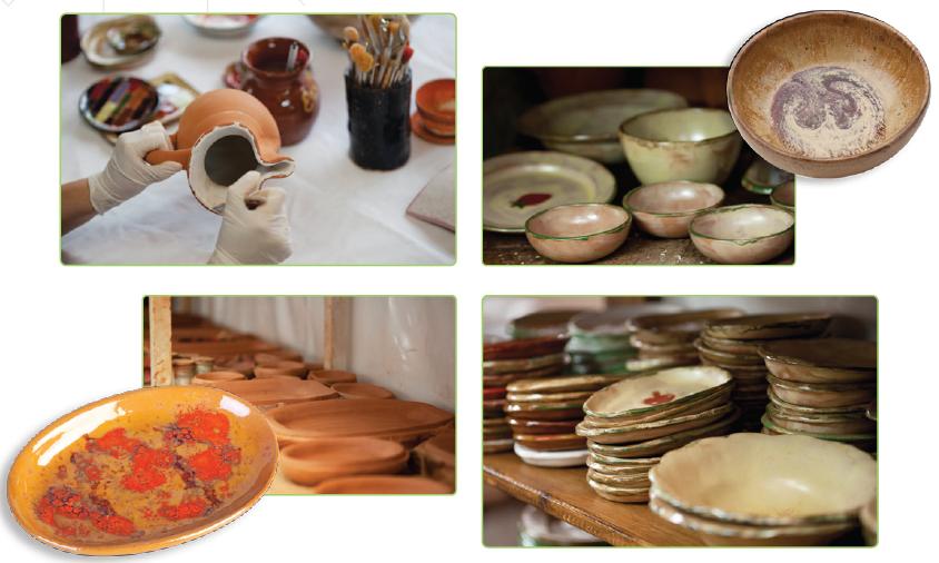 ceramica_composicion
