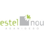 EstelNou_logo_A 150x150